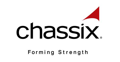 Chassix