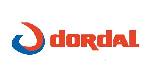 Dordal