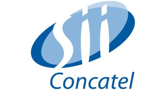 concatel