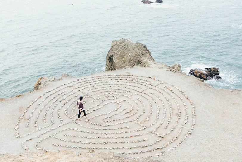 Meta moments: claves para un liderazgo con foco e inspirador - Portada